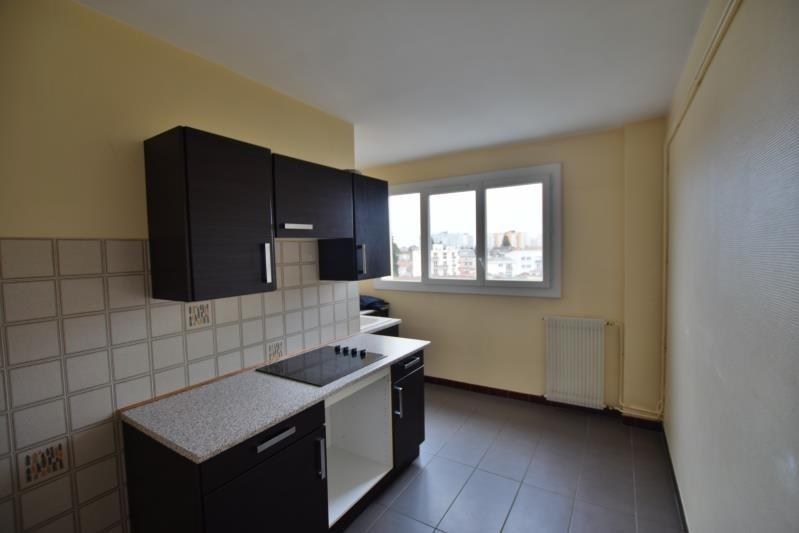 Venta  apartamento Pau 100000€ - Fotografía 2