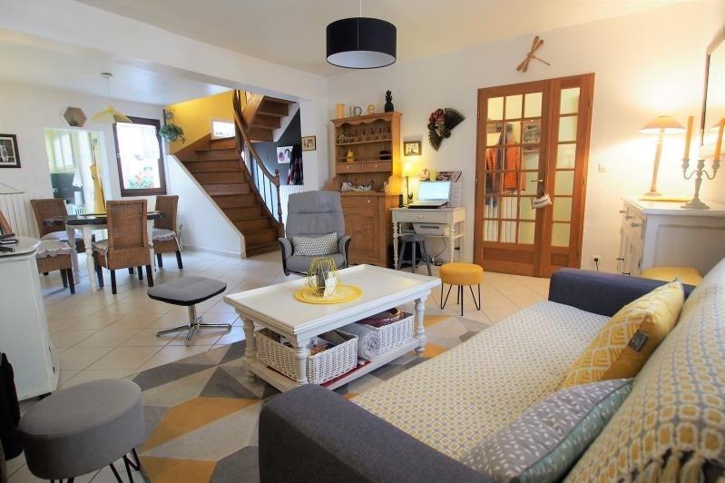 Vente maison / villa Le mans 204000€ - Photo 1