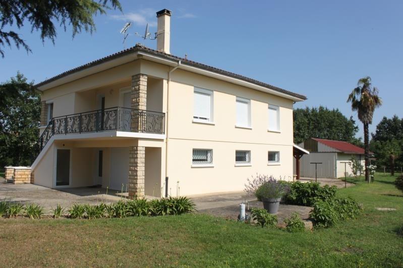 Revenda casa La reole 228000€ - Fotografia 2