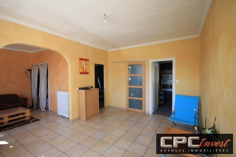 Sale house / villa Oloron ste marie 159000€ - Picture 3