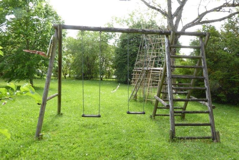 Vente maison / villa Nevers 267500€ - Photo 7
