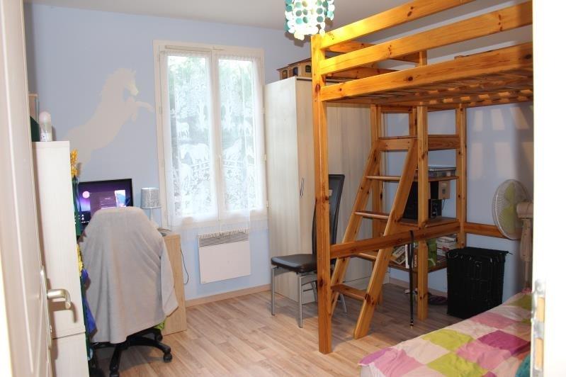 Sale house / villa Beauvais 203000€ - Picture 5