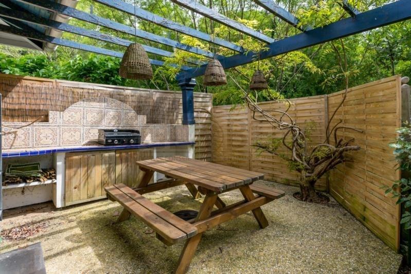 Deluxe sale house / villa Biarritz 750000€ - Picture 3