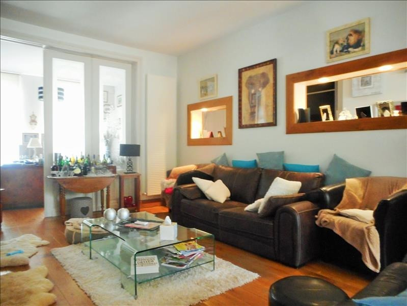 Life annuity house / villa Bethune 364000€ - Picture 2