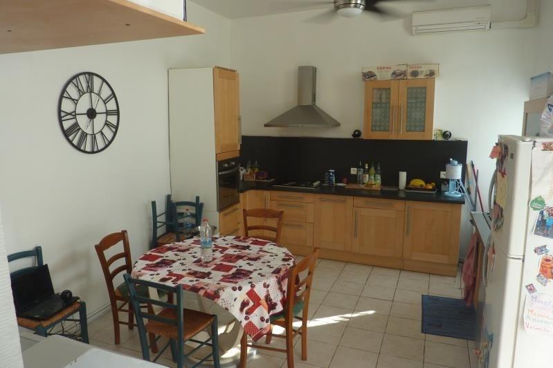 Vente maison / villa Mareuil sur ourcq 173000€ - Photo 2