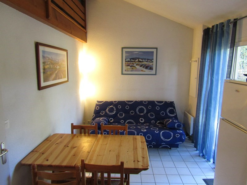 Vacation rental house / villa Lacanau ocean 285€ - Picture 3