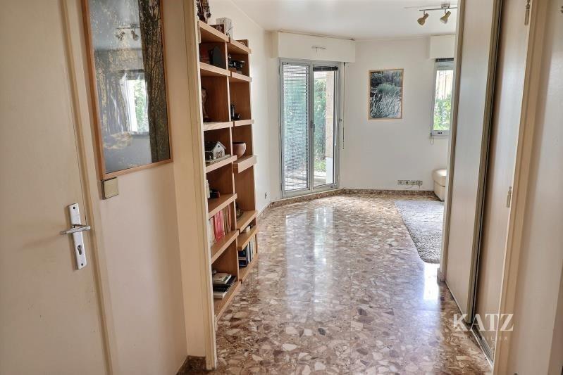 Vente appartement La garenne colombes 362000€ - Photo 3