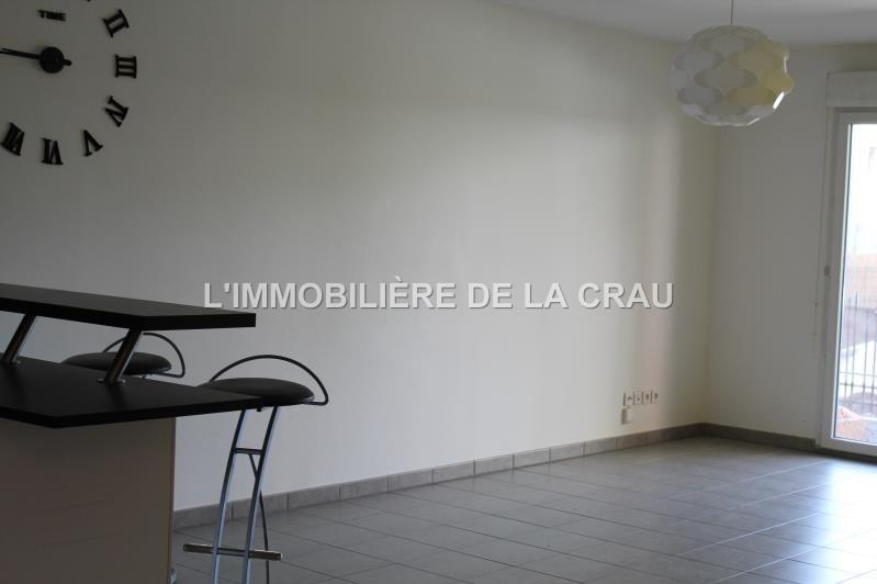 Venta  apartamento Salon de provence 235000€ - Fotografía 4