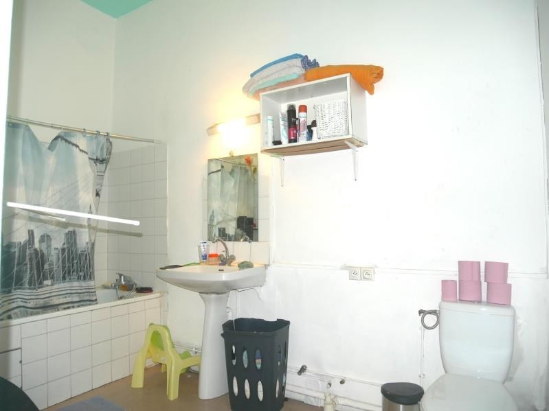 Sale building Beziers 254 000€ - Picture 4