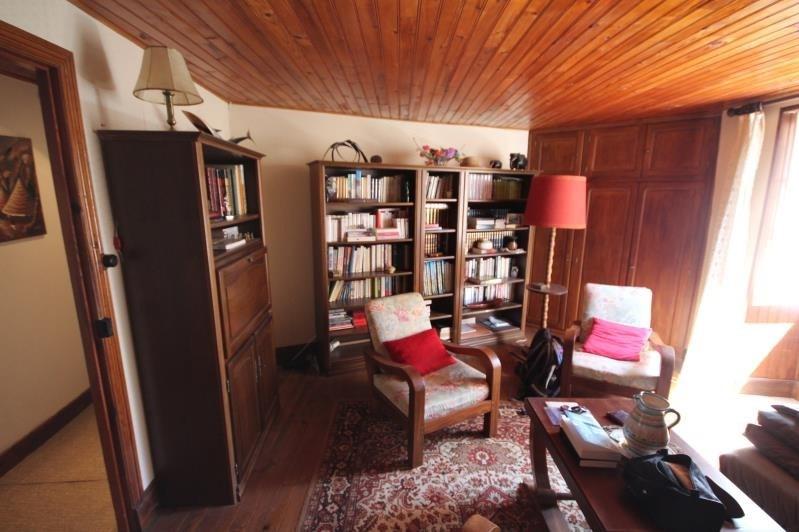 Sale house / villa Najac 180000€ - Picture 10