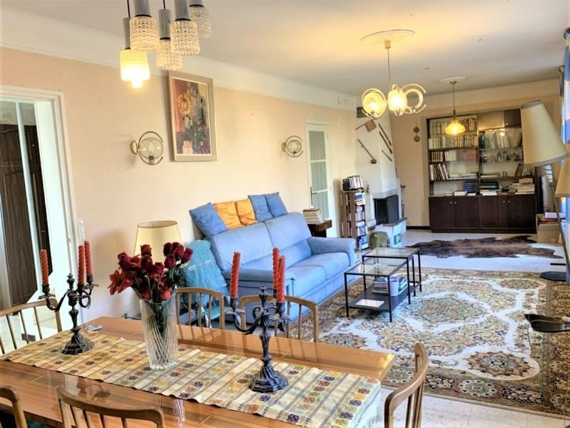 Vente maison / villa St prix 675 000€ - Photo 3