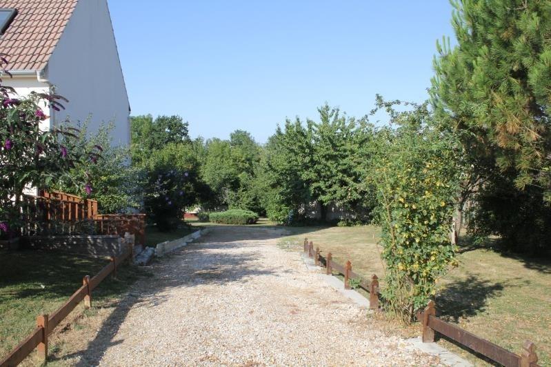Vente maison / villa Maintenon 265000€ - Photo 13