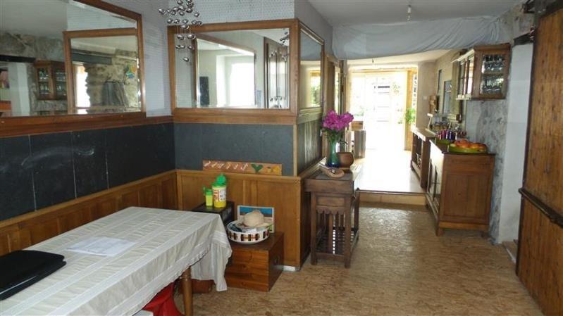 Sale house / villa Saacy sur marne 159000€ - Picture 2