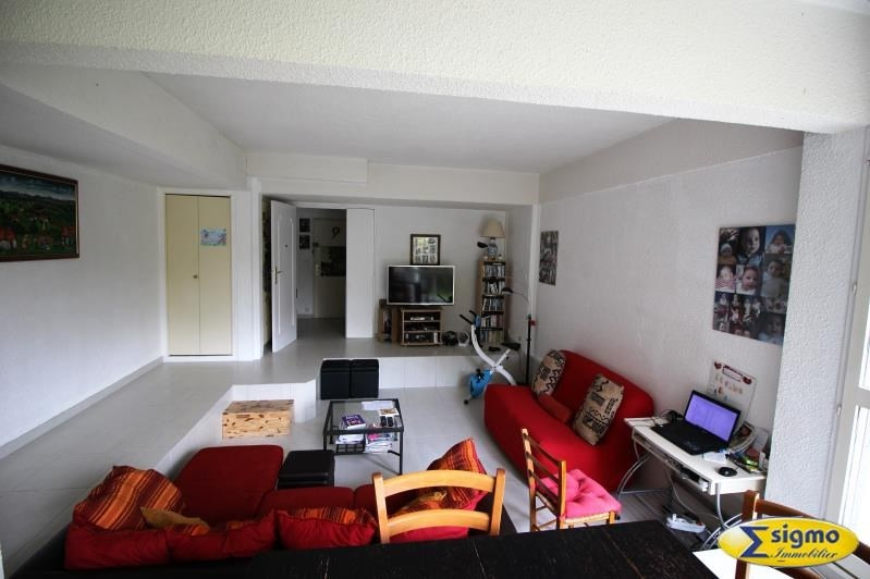 Sale apartment Chatou 365 000€ - Picture 4