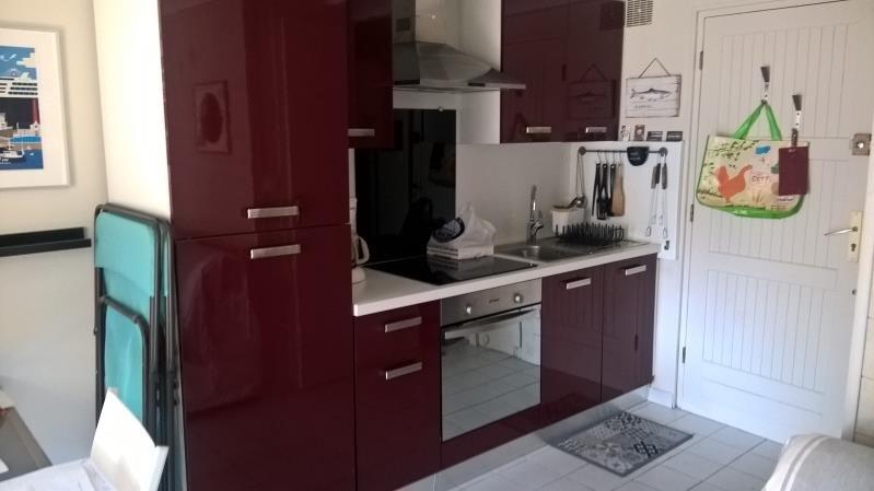 Sale apartment St brevin l ocean 105930€ - Picture 3