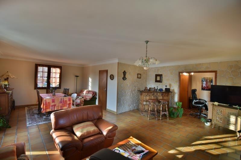 Sale house / villa Sauvagnon 233000€ - Picture 3