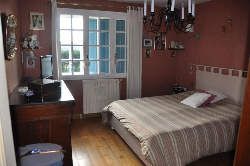 Sale house / villa Soissons 335000€ - Picture 9