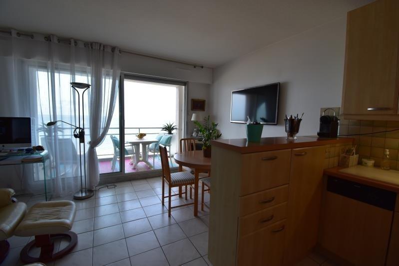 Vente appartement Arcachon 346000€ - Photo 5