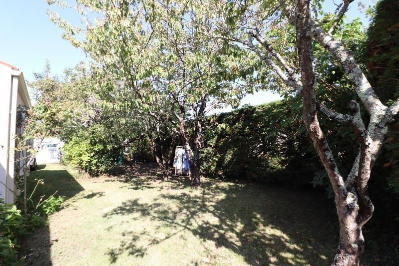 Vente maison / villa Dolus d'oleron 287375€ - Photo 9