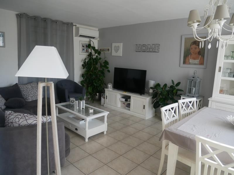 Sale house / villa Valras plage 269 000€ - Picture 2