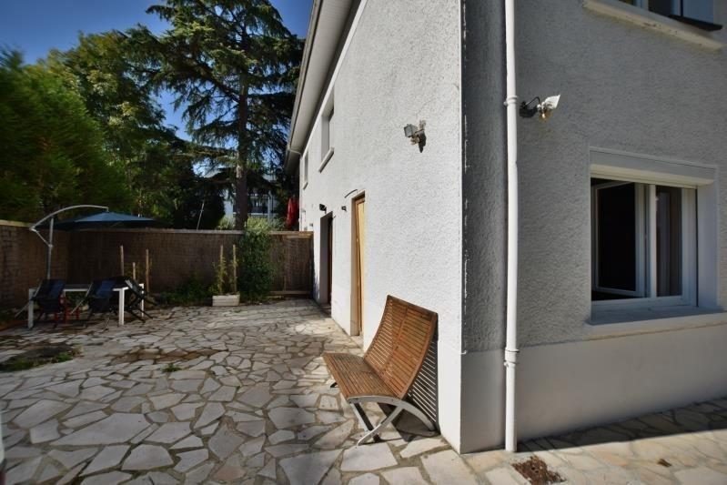 Venta  apartamento Pau 192000€ - Fotografía 4