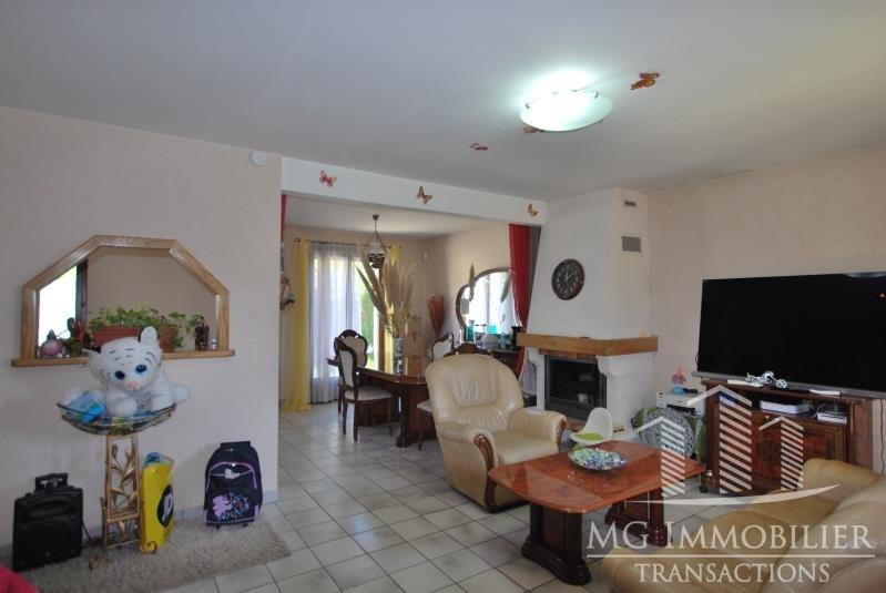 Vente maison / villa Montfermeil 299000€ - Photo 2