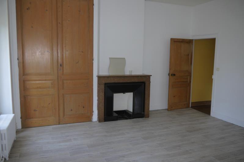 Venta  apartamento Vienne 149500€ - Fotografía 6