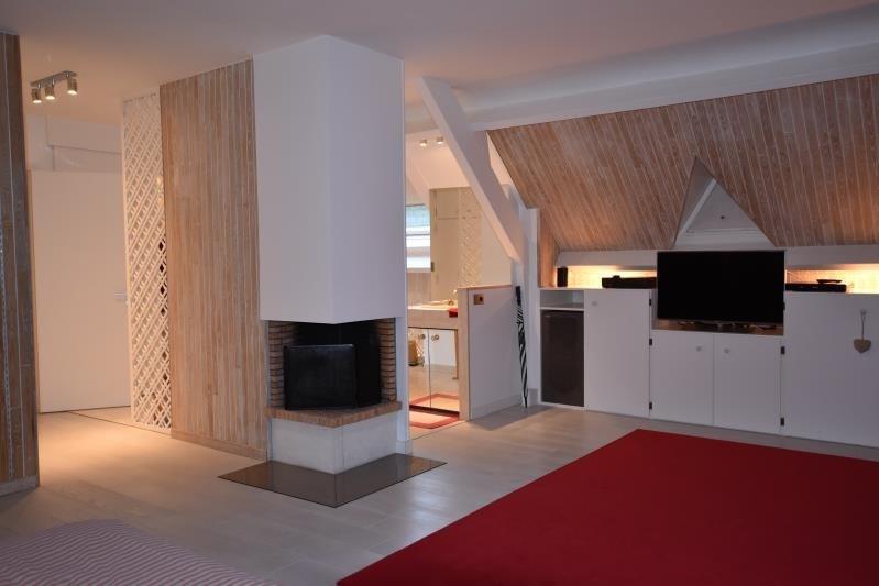 Deluxe sale house / villa St nom la breteche 1390000€ - Picture 9
