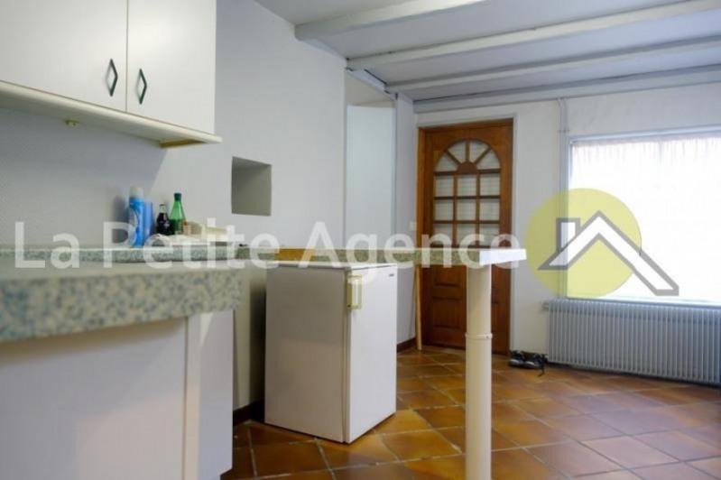 Sale house / villa Meurchin 132900€ - Picture 4