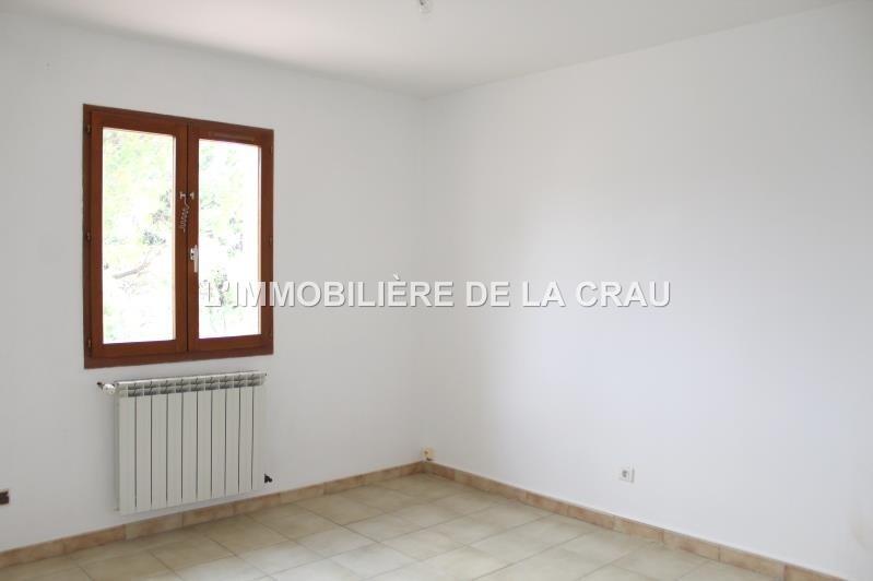 Venta  casa Eyguieres 420000€ - Fotografía 9