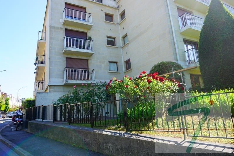 Location appartement Nogent sur marne 2100€ CC - Photo 10