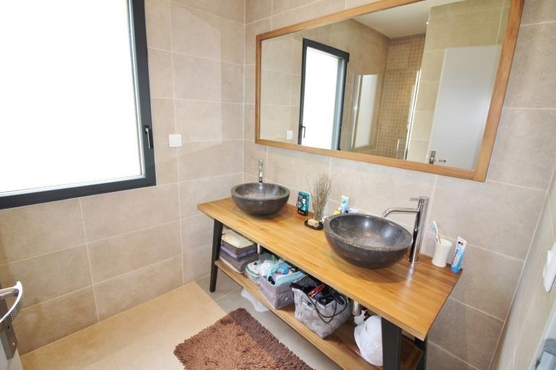 Vente maison / villa Peymeinade 545000€ - Photo 14