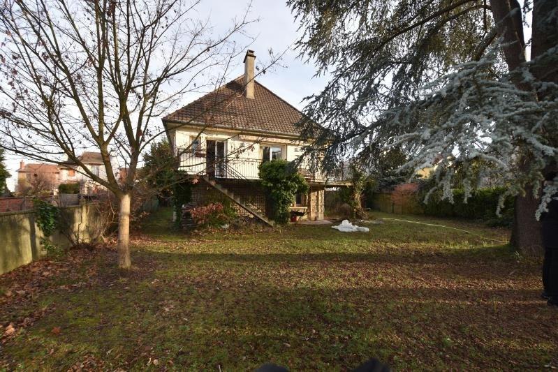 Vente maison / villa Sartrouville 799000€ - Photo 4