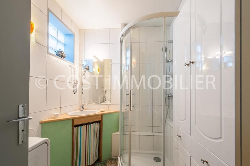 Vente appartement Colombes 198 000€ - Photo 6
