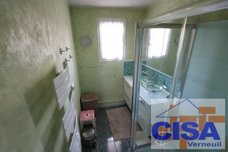 Sale house / villa Nogent sur oise 250000€ - Picture 8