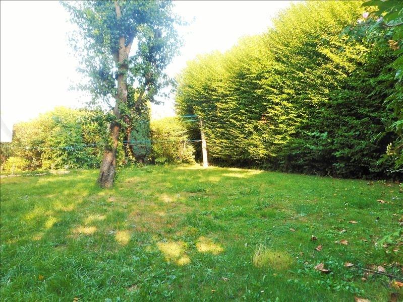 Sale house / villa Annezin 132000€ - Picture 6