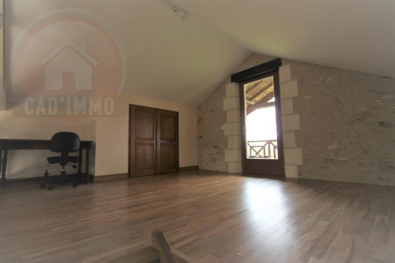 Sale house / villa Razac de saussignac 329000€ - Picture 4