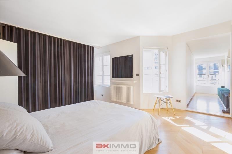 Vente appartement Paris 9ème 1440000€ - Photo 3