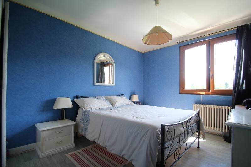 Vendita casa La motte servolex 363000€ - Fotografia 4
