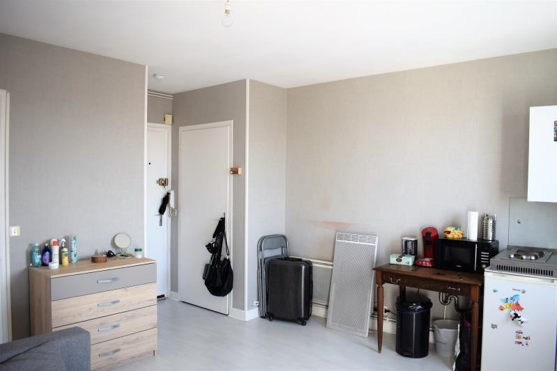 Alquiler  apartamento Moulins 305€ CC - Fotografía 8