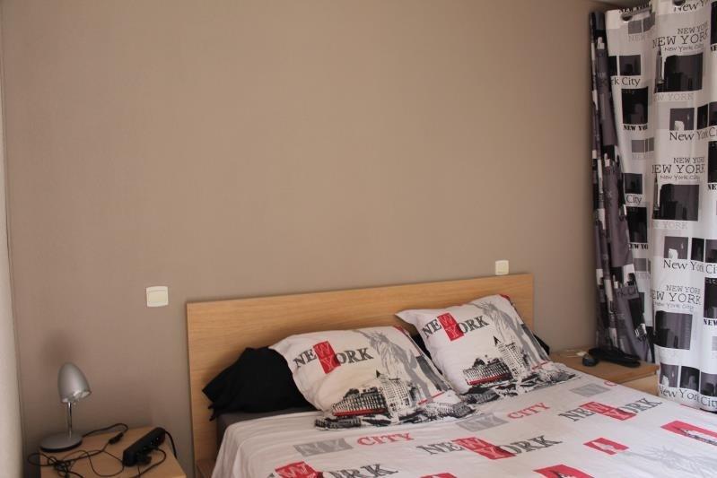Vente appartement Langon 81750€ - Photo 5