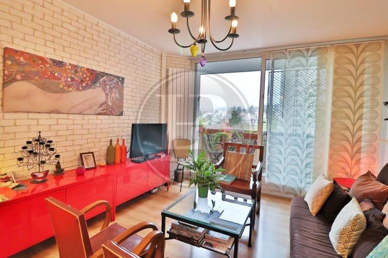 Venta  apartamento St germain en laye 260000€ - Fotografía 2