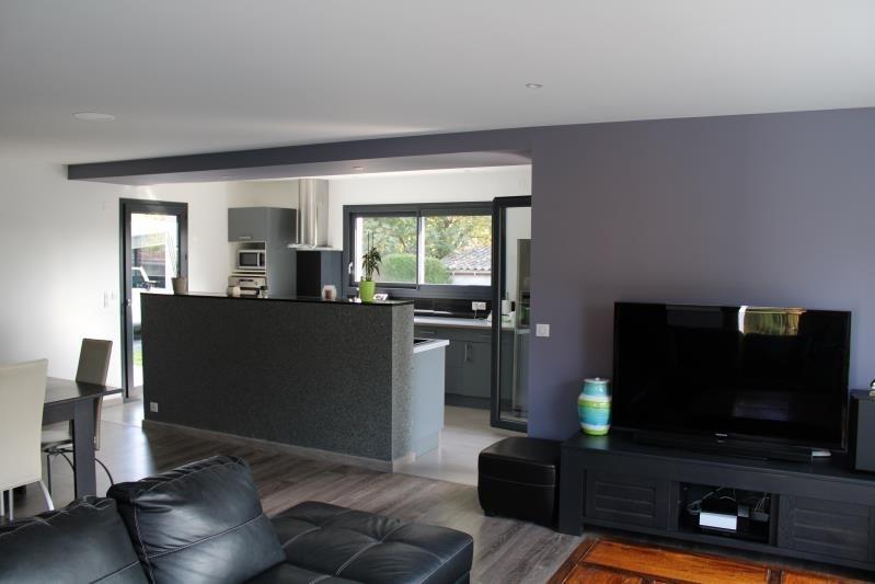 Vente maison / villa Bizanos 484000€ - Photo 4