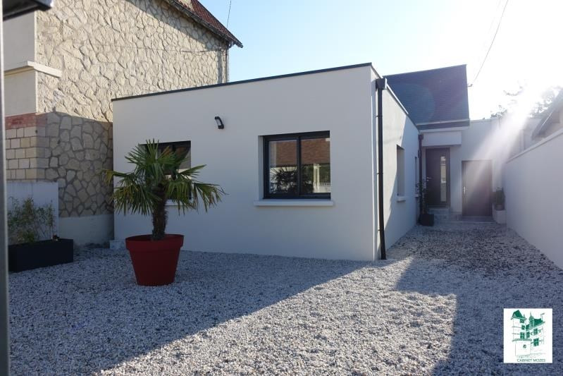 Vente maison / villa Caen 359 900€ - Photo 3