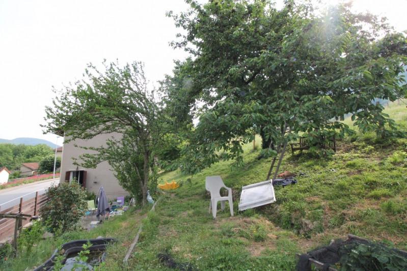 Vente maison / villa Chambery 171000€ - Photo 3