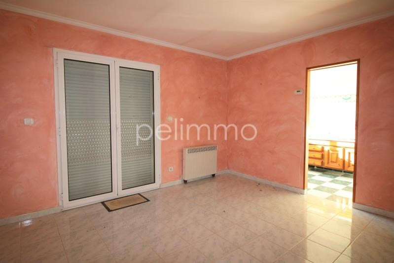 Vente maison / villa Lancon provence 480000€ - Photo 5