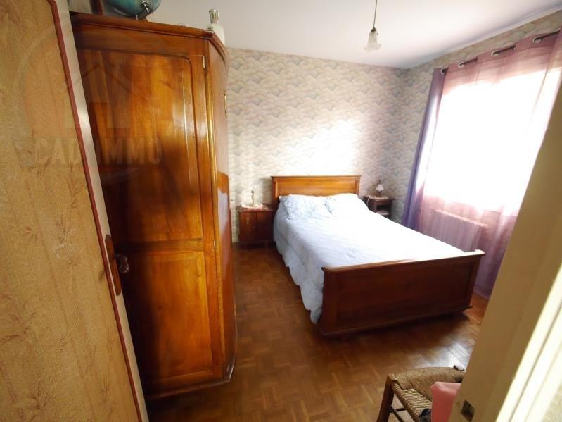 Vente maison / villa Rouffignac de sigoules 196000€ - Photo 9