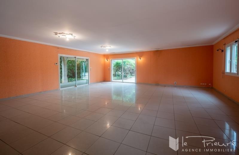 Venta  casa Albi 265000€ - Fotografía 4