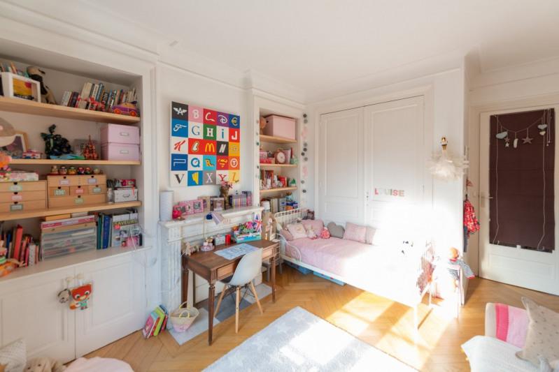 Vente appartement Lyon 8ème 540000€ - Photo 9
