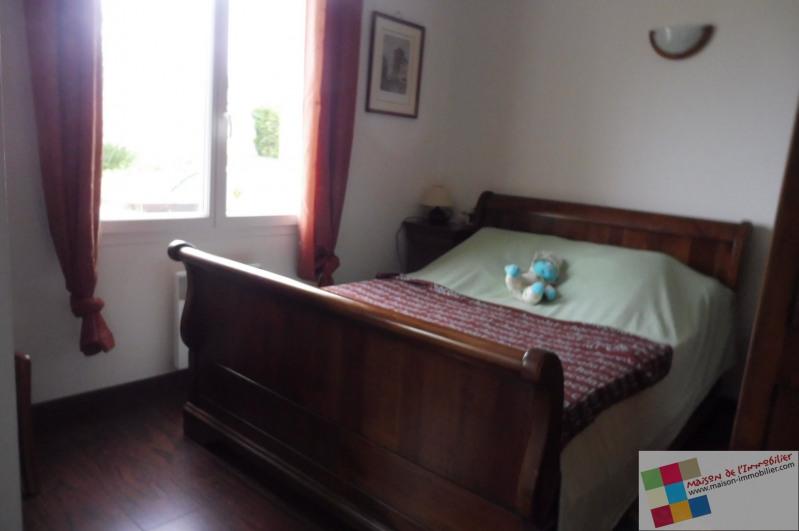 Vente maison / villa Saint georges de didonne 309750€ - Photo 6
